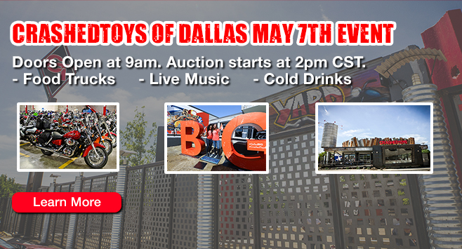 hero_homepage_ct_dallas_may7_event
