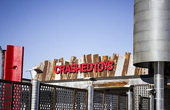 Powersports & Motorcycle Auctions - CrashedToys Dallas TEXAS